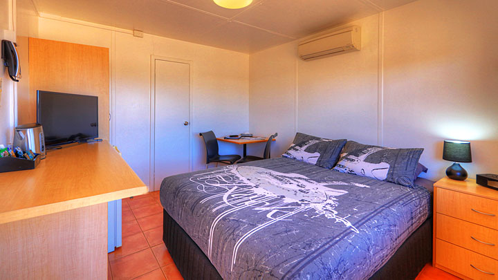 budget double room 31 720x405